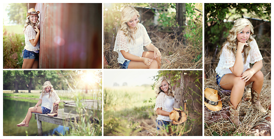 """NAPERVILLE CHICAGO SENIOR PHOTOGRAPHER…""""INTRODUCING THE ..."""