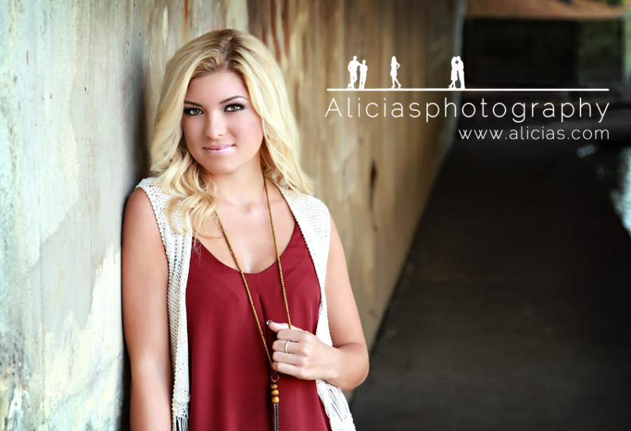 Chicago Naperville High School Senior Photographer...Elegance in the Air