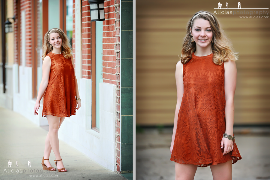 Chicago Naperville High School Senior Photographer ... She